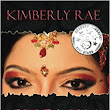 Stolen Woman by Kimberly Rae