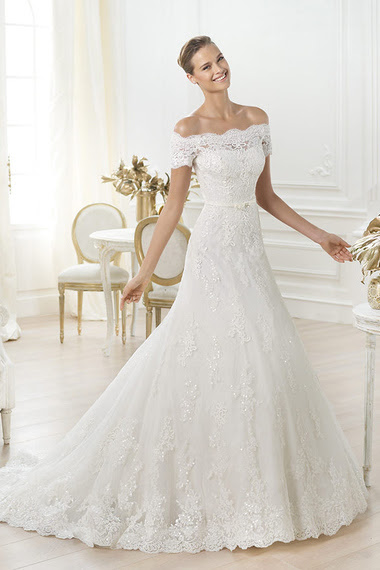 2014-12-22-8pronoviasweddingdressletour.jpg