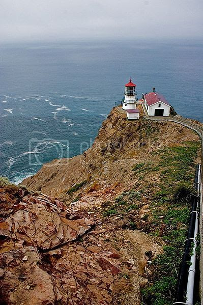 Places to Visit on the West Coast of USA