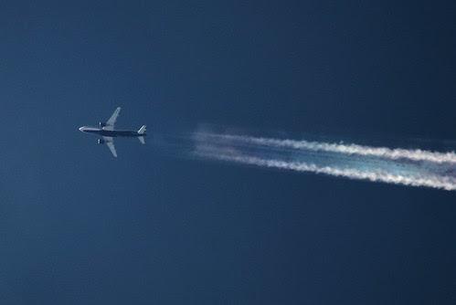 Aeroflot A320 VQ-BAZ