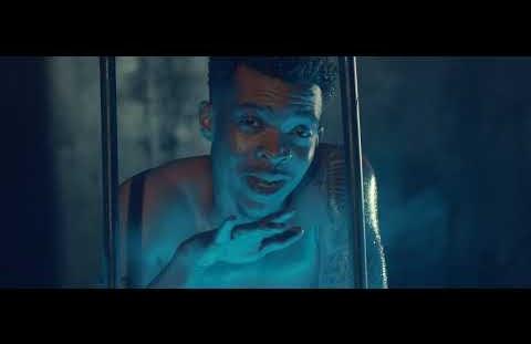 Download or Watch(Official Video) Kusah - Hujanikomoa