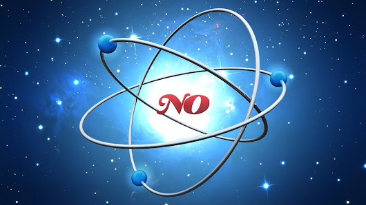 A Scientific Guide to Effectively Saying No