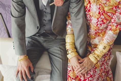 Hong Kong Wedding from nbarrett photography   Bling