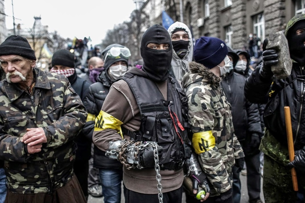 Mob_in_Ukraine