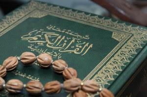 Ισλαμισμός και πολυπολιτισμικότητα και η ανόητη στάση της Δύσης
