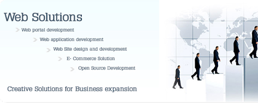 Augment Systems Private Ltd. Home Page