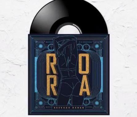 [Instrumental] Reekado Banks – Rora
