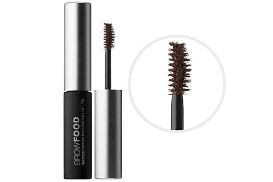 8 sản phẩm mascara giúp chinh phục được cả những cặp lông mày thưa thớt nhất - Ảnh 19.