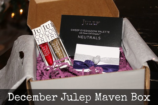 Julep Dec 13 (1)