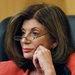 Representative Shelley Berkley, a Democrat, faces Senator Dean Heller of Nevada in an intensely competitive election.