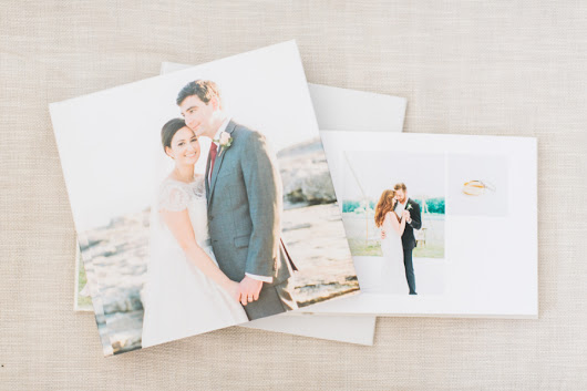 6 Ways to Add Your Love Story to Your Wedding!