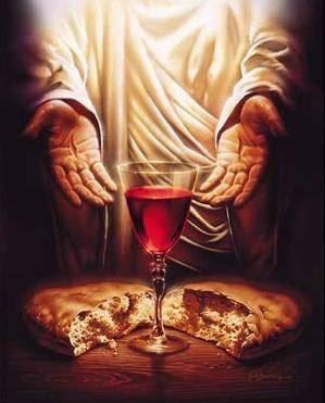 http://endtimepilgrim.org/communion26.jpg