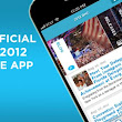 New Ways to Engage: Update Your Mobile App, Share, and Watch Live - 2012 Democratic National Convention