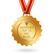 Our Blog Recognized among Top 15 HPC Blogs - Advanced Clustering Technologies