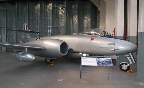 WK991