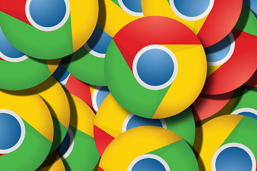 Chrome to hit sites dealing 'abusive experiences' with total ad blockade