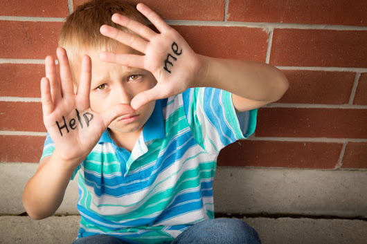 Abuse and Neglect Increase a Childs Risk for Alcohol or Drug Addiction