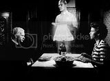 photo silence-de-la-mer-1947-05-g.jpg