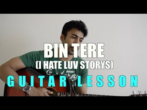 I Hate Love Story Music Video Download Mdec Sdcom