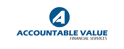 Accountable Value Financial Services: Your Bookkeeping, Tax, and PHSP provider