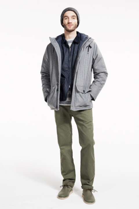 314-saturdays-surf-nyc-2013-fall-winter-collection-2
