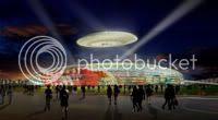Olimpíadas 2008 China: Tudo sobre Jogos Olímpicos de Pequim (Beijing)
