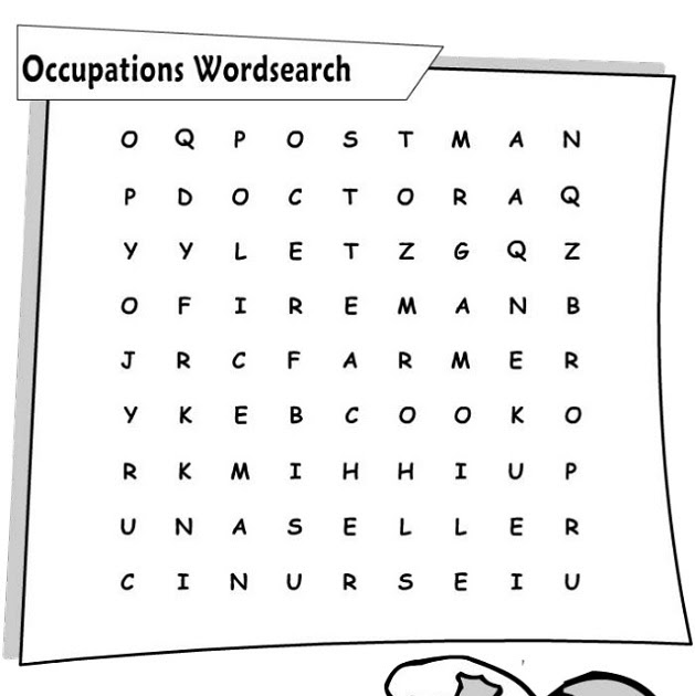 65 DOWNLOAD PHONICS WORD SEARCH YEAR 2, WORD YEAR SEARCH