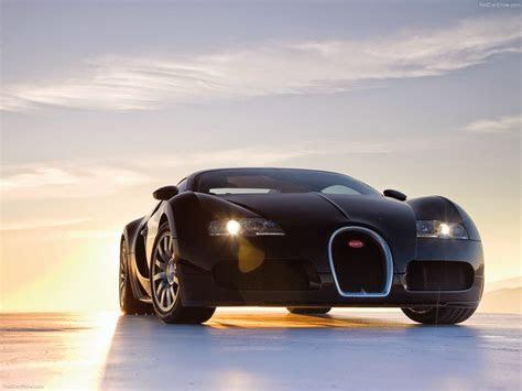 gambar mobil balap mobil sport  mobil mewah