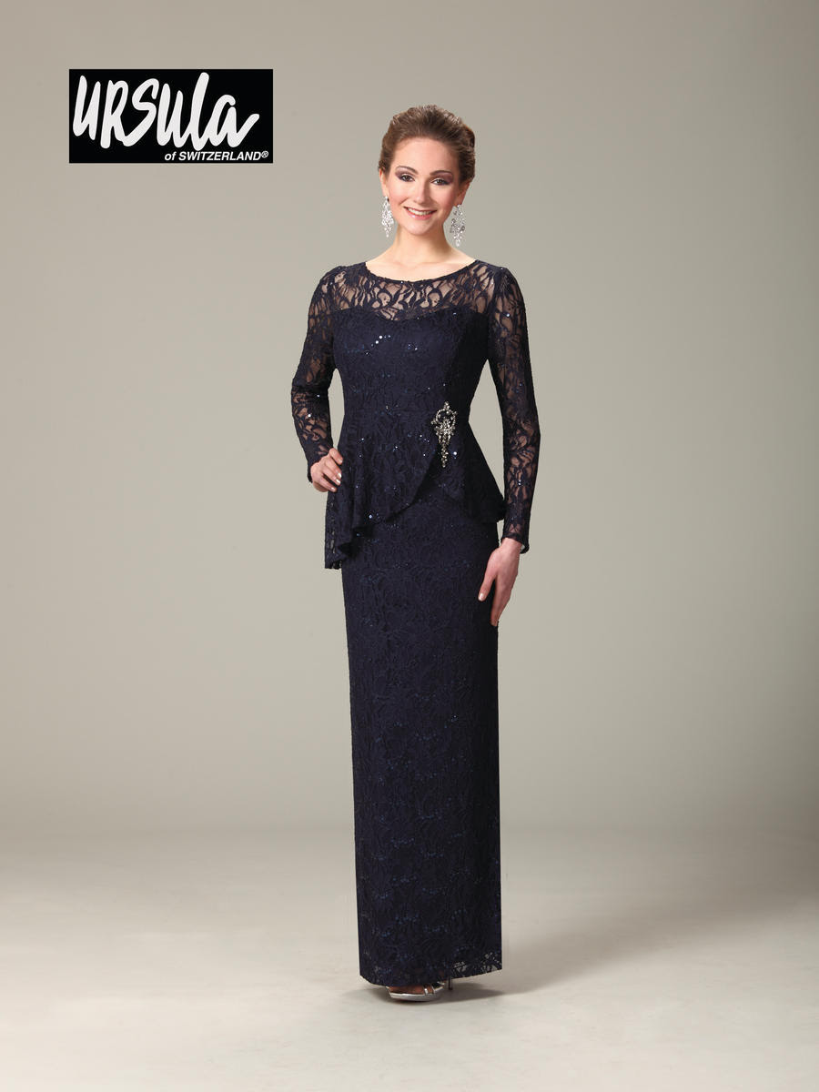 k&g plus size dresses