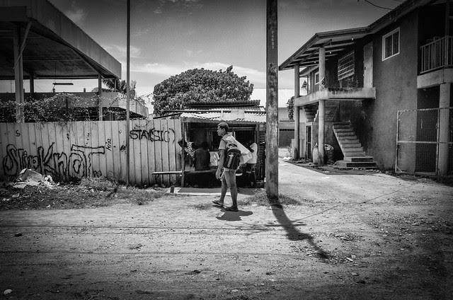 Solomon Islands-4