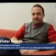 QUI POT SER EMPRESARI  - YouTube
