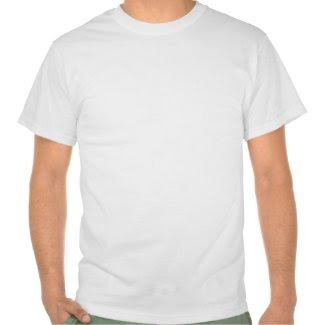 Sleep Deprived Parent - Basic White Shirt shirt