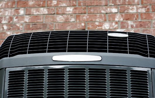 6 Signs that Your AC Unit Needs to Be Inspected