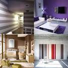 BROWN HOME DECOR CATALOGS WALL PAINTING - HOME DECOR CATALOGS WITH ...