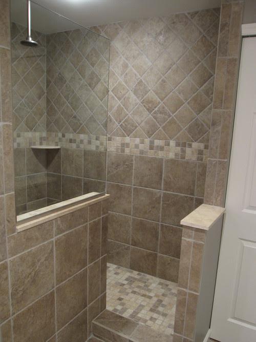 Yardley Mast Bath traditional bathroom