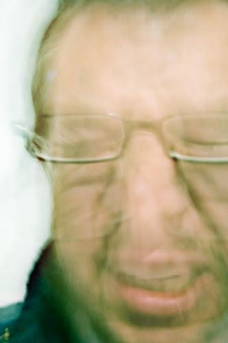 El estornudo (365-289)