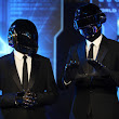 Daft Punk expected to release fourth album this spring after reportedly signing with Columbia Records