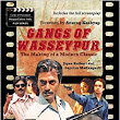 Book | Gangs of Wasseypur: The Making of a Modern Classic
