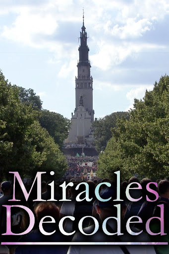 Miracles Decoded - TV on Google Play