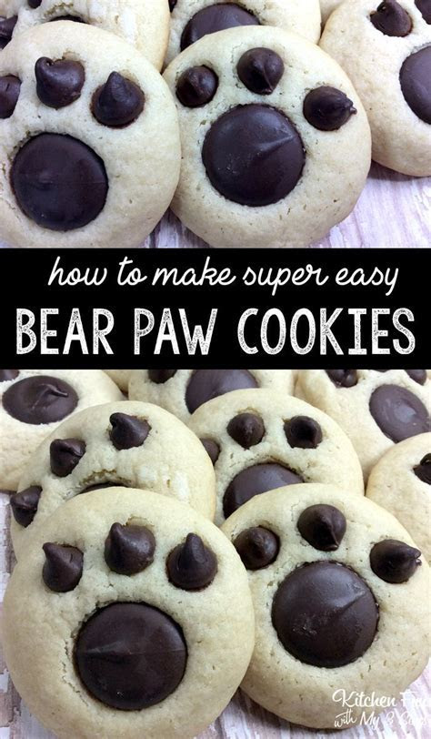 2826 best Kids in the Kitchen images on Pinterest