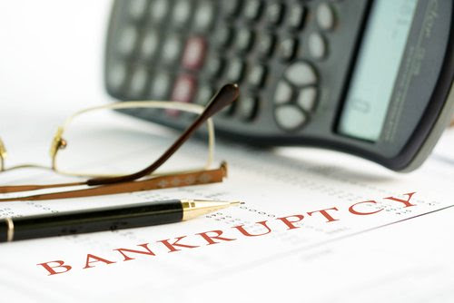 Chapter 13 Bankruptcy Q&A | Law Office of Howard Tagg