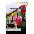 Amazon.com: Intimacy in Prayer: Wisdom from Bernard of Clairvaux (Classic Wisdom Collection) (9780819837141): Bernard of Clairvaux, Ephrem Osb Arcement: Books
