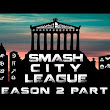 Smash City League Season 2  - YouTube