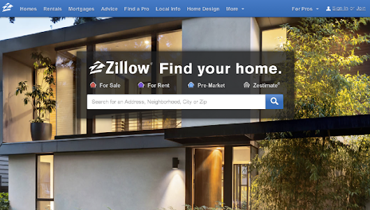 Zillow takes over Trulia as the $2.5 billion acquisition is finalized