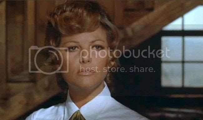photo claudia_cardinale_petroleuses-04.jpg