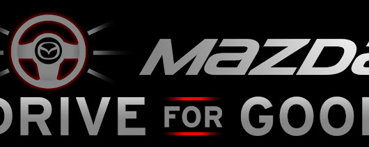 Our Mazda Dealer in Utah is Proud to be Part of Mazda's Drive For Good Charity Event