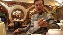 Lam es uno de los empresarios más influyentes de la comunidad china en España