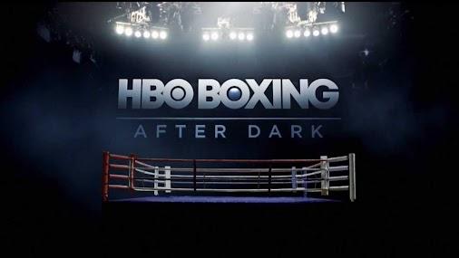 #HBO #BoxingAfterDark #BercheltMiura #GonzalezRungvisai2 #SuperFly