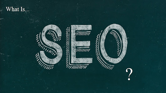 What Is SEO - Search Engine Optimization - How To Geeek