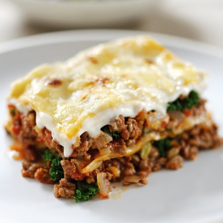 Best mince recipes | Meat recipes - Red Online